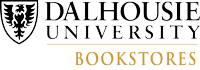 Dalhousie University Bookstores